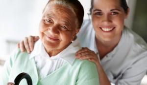 Arkansas Senior Care Client Minded