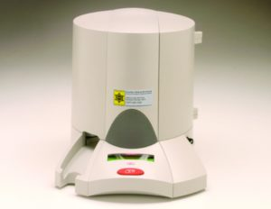 MO8600 Medication Dispenser